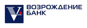 VBANK_logo_positiv_Pantone